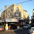   Tel Aviv Israel Photography