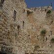 Tel Aviv to Jerusalem Israel Trip Pictures