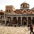 Bulgaria tourist attractions Sofia Vacation Picture Bulgaria tourist attractions