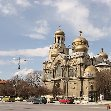 Bulgaria tourist attractions Sofia Diary Tips
