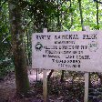 Kakum National Park Cape Coast Ghana Information Kakum National Park