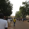 Burkina Faso Africa Banfora Review Picture