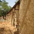 Burkina Faso Africa Banfora Adventure
