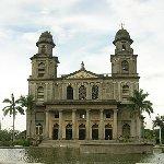 Nicaragua Travel Guide Granada Photos