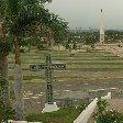 Granada Nicaragua Travel Sharing