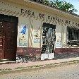 Nicaragua Travel Guide Granada Photo