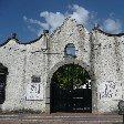 Nicaragua Travel Guide Granada Review