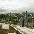 Nicaragua Travel Guide Granada Trip Experience