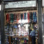 Damascus tourist attractions Syria Trip Photo