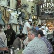 Damascus tourist attractions Syria Diary Photo