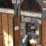 Damascus tourist attractions Syria Travel Gallery