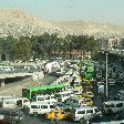 Damascus tourist attractions Syria Review Photo