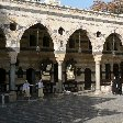 Damascus tourist attractions Syria Blog Adventure