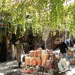 Damascus tourist attractions Syria Travel Blog