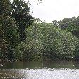 Laguna de Arenal Costa Rica