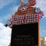 Las Vegas hotels on The Strip United States Travel Blog