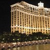 Las Vegas hotels on The Strip United States Review Photo