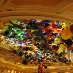 Las Vegas hotels on The Strip United States Picture Sharing