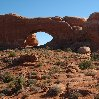 Arches National Park United States Travel Adventure