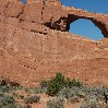 Arches National Park United States Adventure