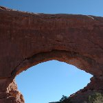 Arches National Park United States Picture gallery