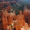Bryce Canyon United States Vacation Information