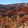 Bryce Canyon United States Travel Blogs