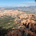 Bryce Canyon National Park United States Blog Photography Bryce Canyon National Park