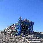 The Gobi Desert in Mongolia Kharkhorin Experience