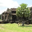 Hotel with good location in Siem Reap Cambodia Trip Guide