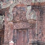 Angkor Wat Cambodia Siem Reap Holiday Tips