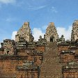 Angkor Wat Cambodia Siem Reap Holiday Experience