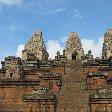 Siem Reap Cambodia Holiday Experience