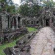 Siem Reap Cambodia Diary Photography