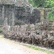 Angkor Wat Cambodia Siem Reap Travel Review