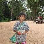 Angkor Wat Cambodia Siem Reap Trip Review