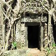Angkor Wat Cambodia Siem Reap Blog Picture