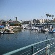 Redondo Beach Pier United States Blog Photo