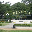 Trip to Hollywood United States Photograph Hollywood and Beverly Hills in Los Angeles