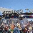Hollywood Universal Studios United States Vacation Adventure