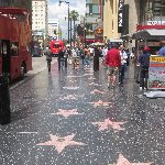 Hollywood Universal Studios United States Review Picture