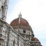 Day trip to Florence Italy Vacation Photo