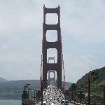 Bus Trip to San Francisco United States Review Photo