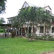 The capital of Suriname Paramaribo Holiday Adventure The capital of Suriname