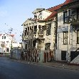 The capital of Suriname Paramaribo Holiday Review The capital of Suriname