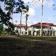 The capital of Suriname Paramaribo Travel Blog