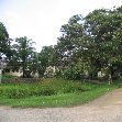 The capital of Suriname Paramaribo Travel Album