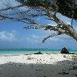 The Marshall Islands Majuro Atoll Trip Adventure