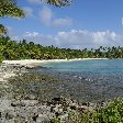 The Marshall Islands Majuro Atoll Travel Gallery The Marshall Islands
