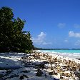 The Marshall Islands Majuro Atoll Review Photo